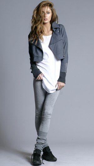 women outfits | Staple Womens Winter Clothing - Australian ...