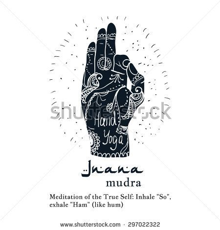 for adults hipster tattoo mehendi body art element henna tattoo indian ...