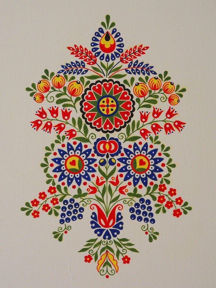 G textiles pinterest folk art folk and embroidery