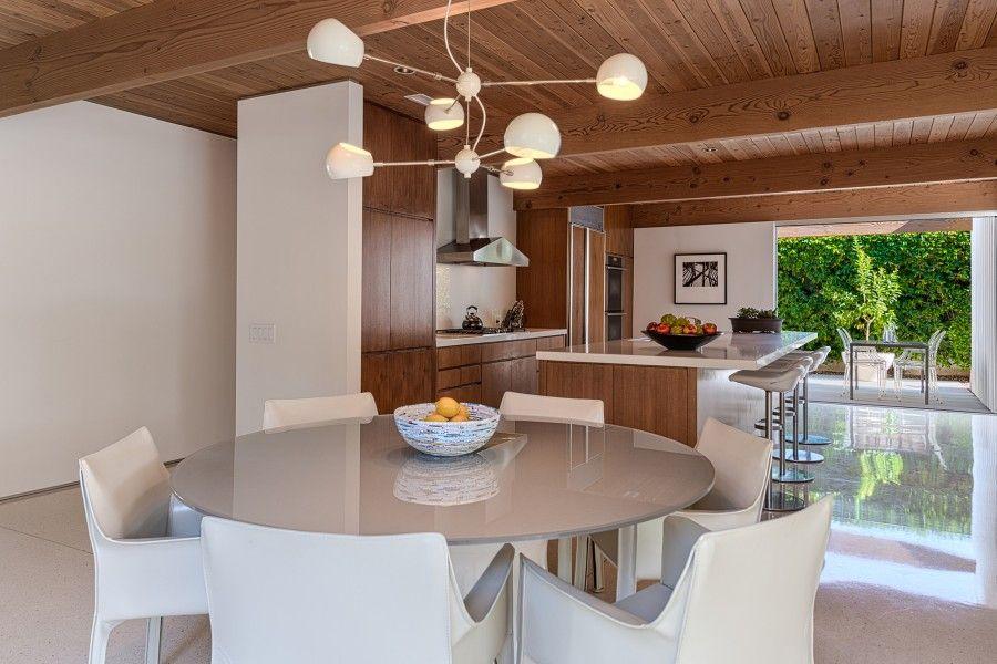 Leff Florsheim Wexler Palm Springs Home Patrick Stewart Properties Windermere 4