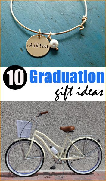 cheap meaningful graduation gifts