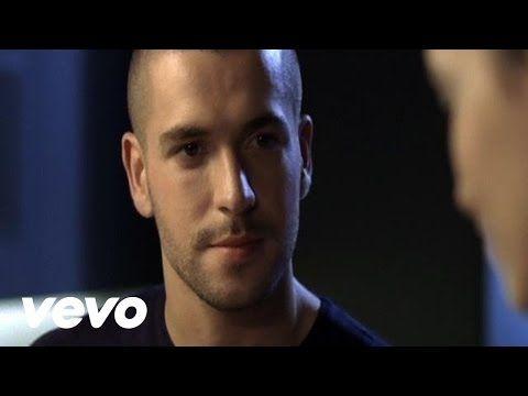 Shayne Ward - Breathless - YouTube | Shayne ward, Music
