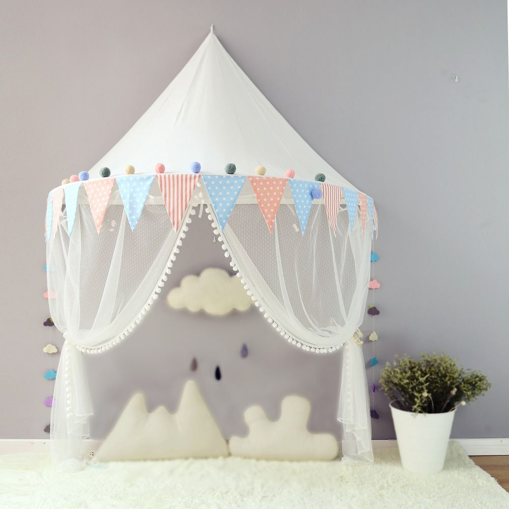 Cheap tent for kids Buy Quality play tent directly from China play tent house Suppliers & Cheap tent for kids Buy Quality play tent directly from China play ...
