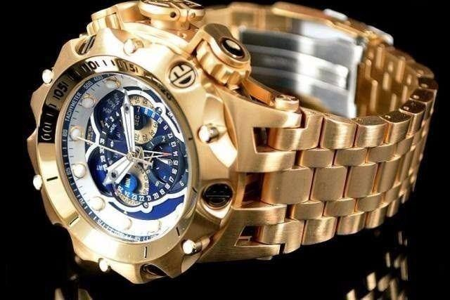 invicta watch ladies silver watches buy online watches for mens invicta watch ladies silver watches buy online watches for mens male gold watches
