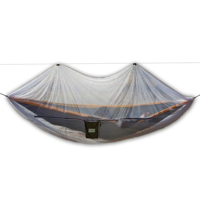 bug free hammock shield bug free hammock shield   diy camper camper van conversions and free  rh   pinterest
