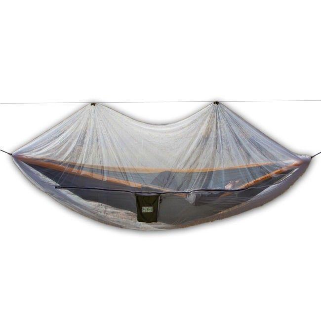 Bug Free Hammock Shield Hammock Bug Net Camping