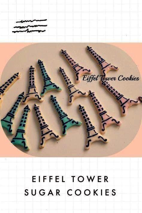 Cookies  Pretty Petunias  Eiffel Tower Sugar Cookies  Pretty Petunias  Eiffel Tower Sugar Cookies  Pretty Petunias  Eiffel Tower Sugar Cookies  Pretty Petunias Eiffel Tow...