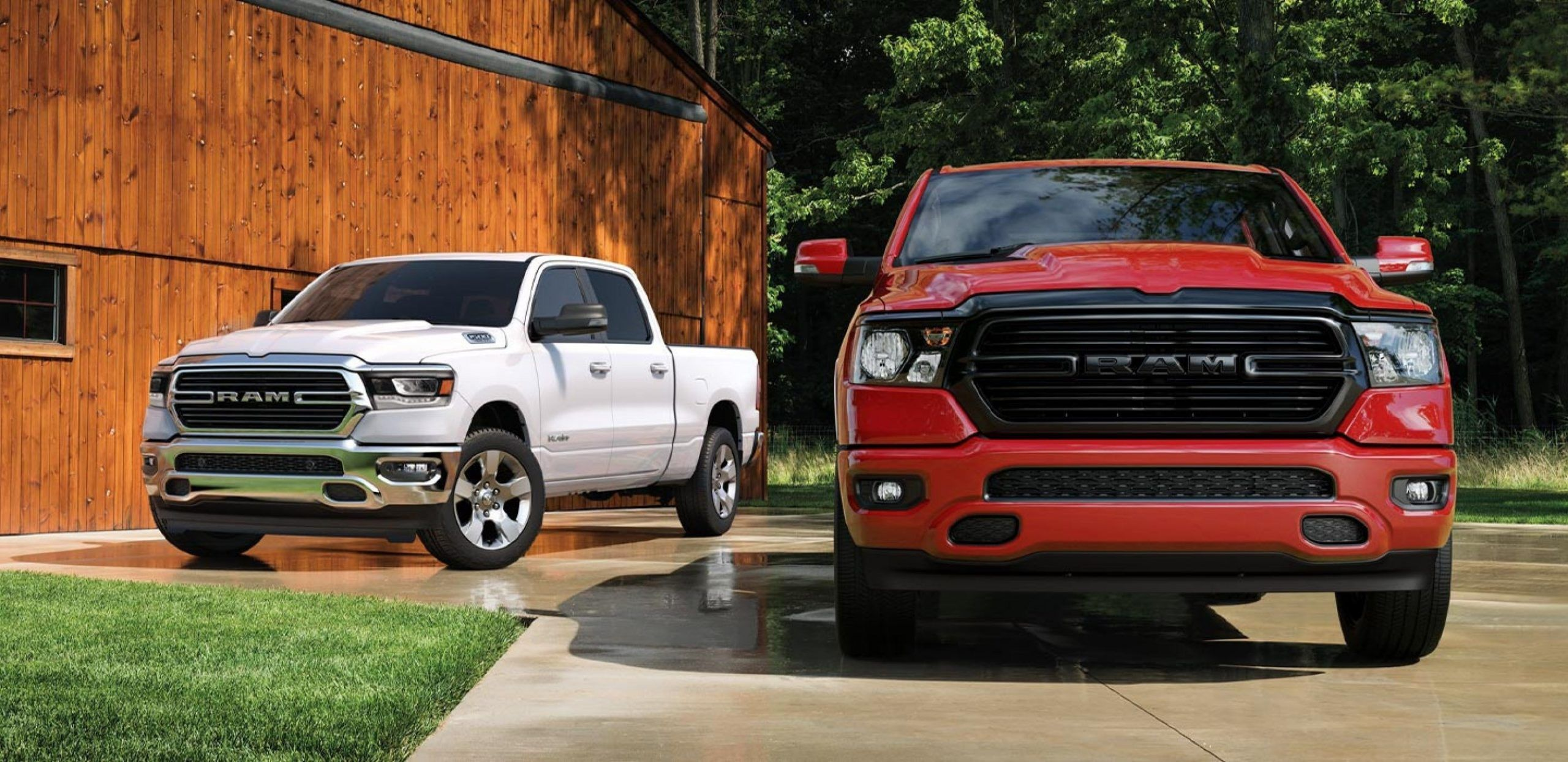 5 Ways On How To Prepare For 2020 Dodge Ram Quad Cab For Sale Design