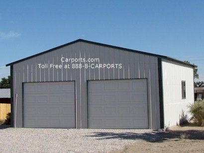 Steel Garages Ky Steel Garages Geelong Steel Garage