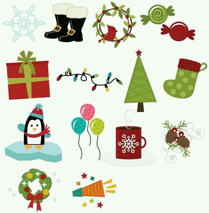 Pin de Purple Is.... ME !!! en Christmas | Pinterest