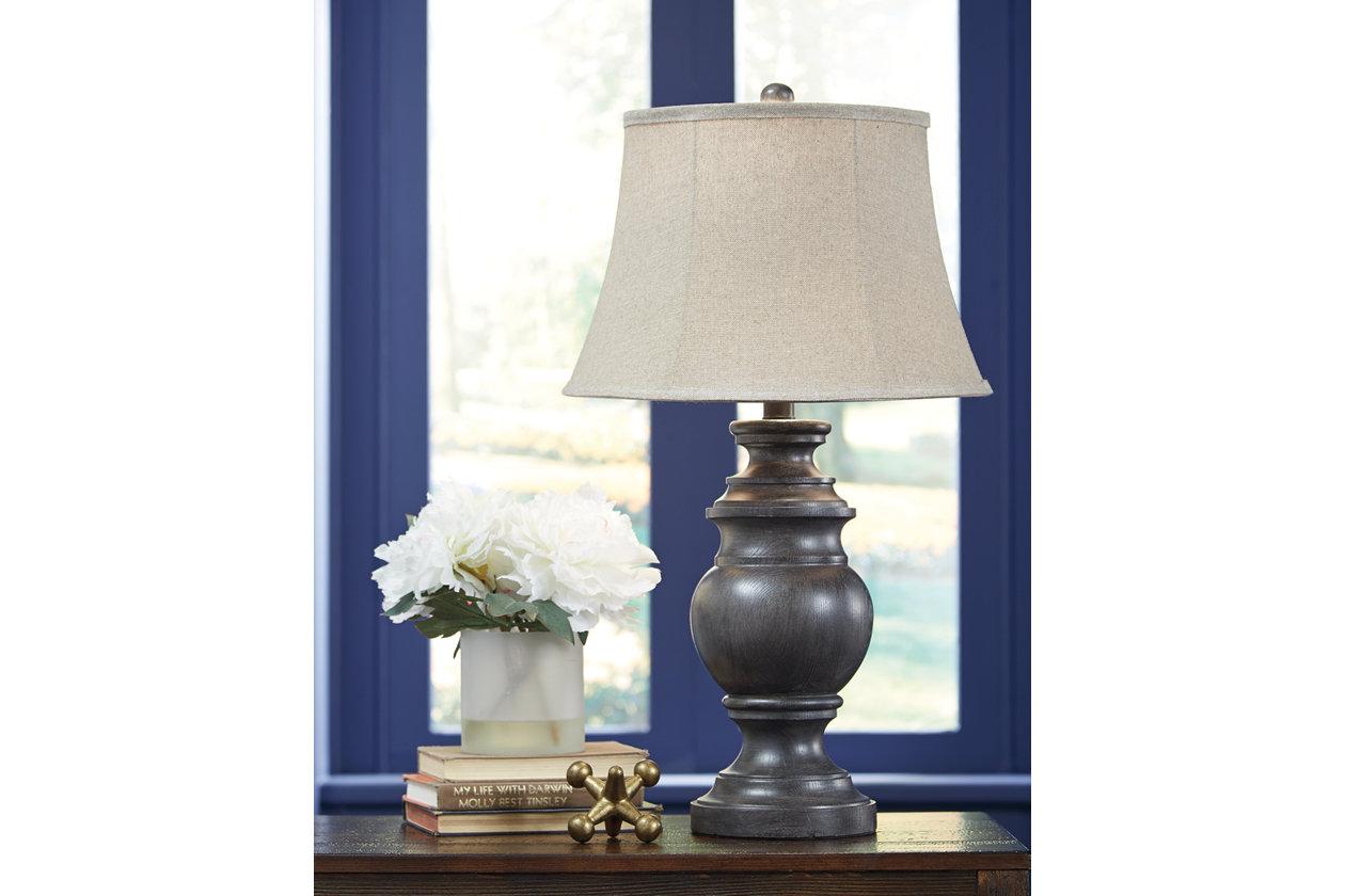Ashley Furniture Bedroom Lamps Bedroom Furniture Ideas
