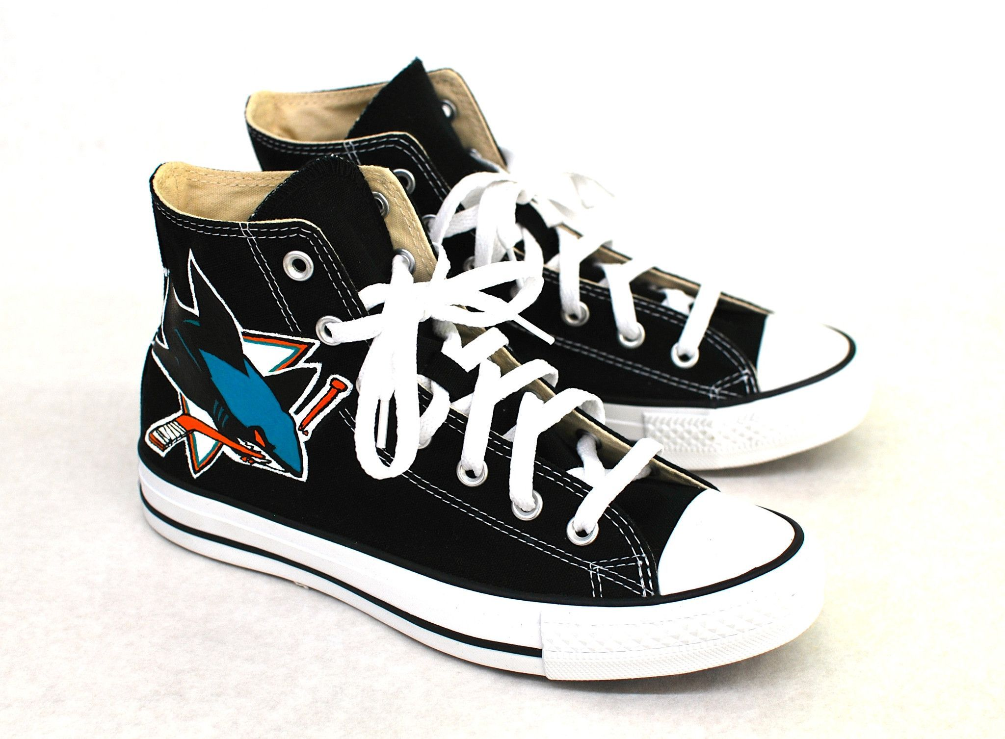 12 Coolest Converse Shoes (cool converse) ODDEE | Cool