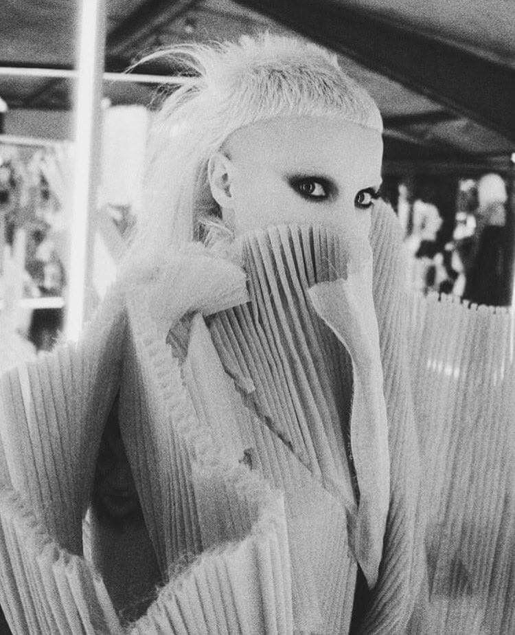 Pin by tommy tommy tommy tommynation on die antwoord | Pinterest ...