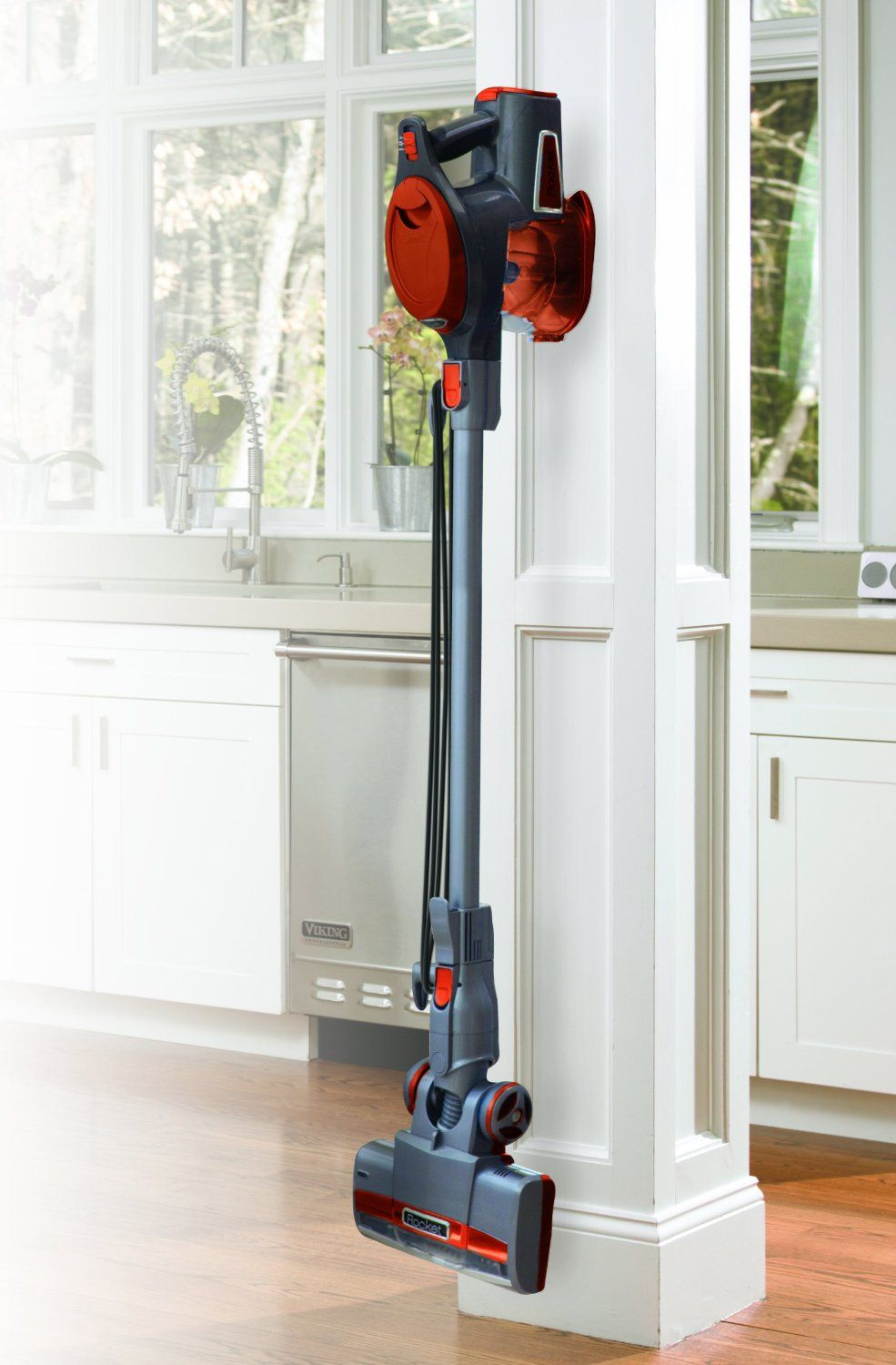 4 Best Handheld Vacuum Of 2015 Shark Rocket Ultralight