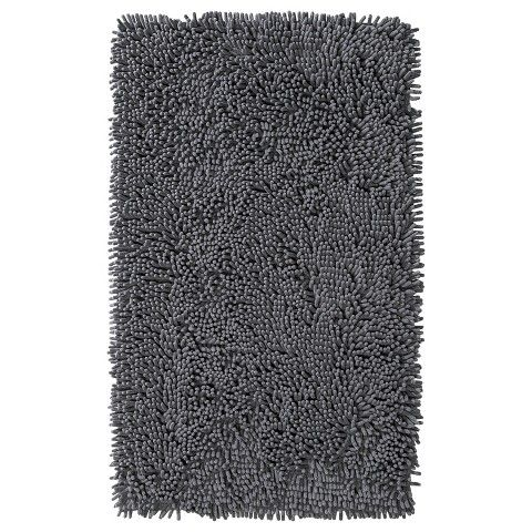Mohawk Home Memory Foam Bath Rugs 20x34 With Images Memory