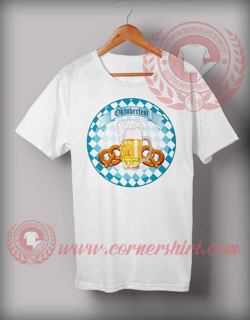 Cheap Octoberfest Beer Custom Made T shirts //Price: $14.5 & FREE ...
