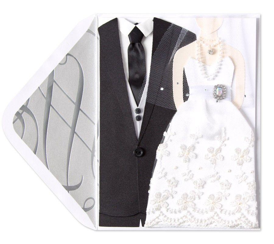 Ask Carolyn: Should I Send My Wedding Invitations Online? http://www ...