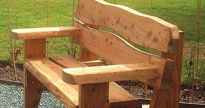 Outstanding Beautifully Crafted The Monmouth Garden Bench For Short Links Chair Design For Home Short Linksinfo