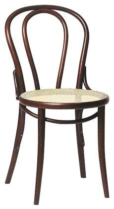 Berömda Pin på Våra stolar ZS-29