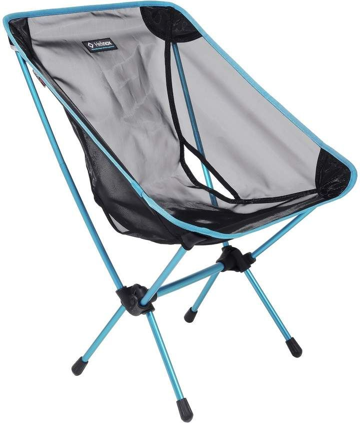 Photo of Chair One Camp Chair