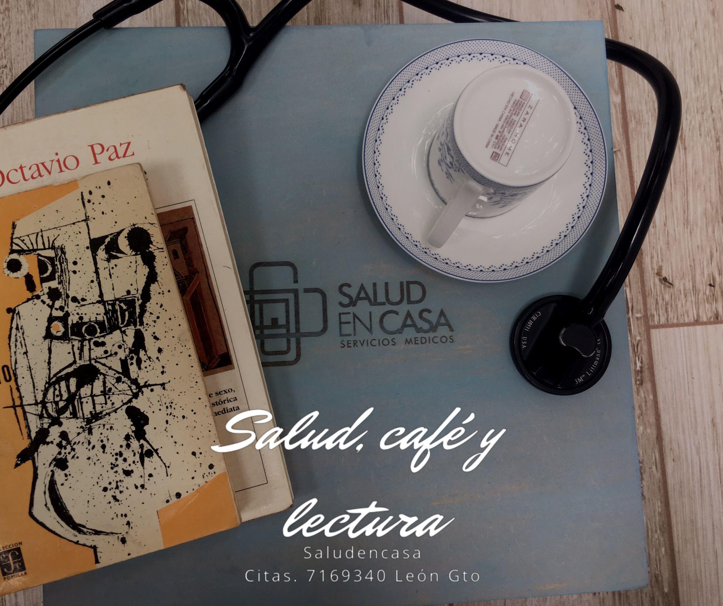 Consulta médica de especialidades