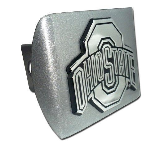 Pin By Opal Bowen On Hitch Covers Hitch Cover Ohio State University Ohio State