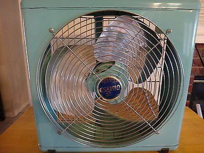 Cheap Homemade Whole House Fan How To Cool Without A C Like His Timing And Use Strategy Whole House Fan House Fan House Attic Fan
