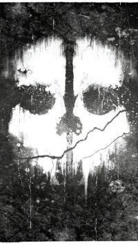 Video Game Call Of Duty Ghosts Call Of Duty Mobile Wallpaper Call Of Duty Ghosts Call Of Duty Mobile Wallpaper