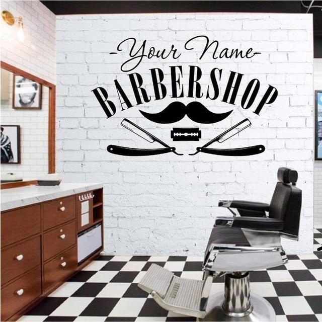 24+ Salon de coiffure le mans le dernier