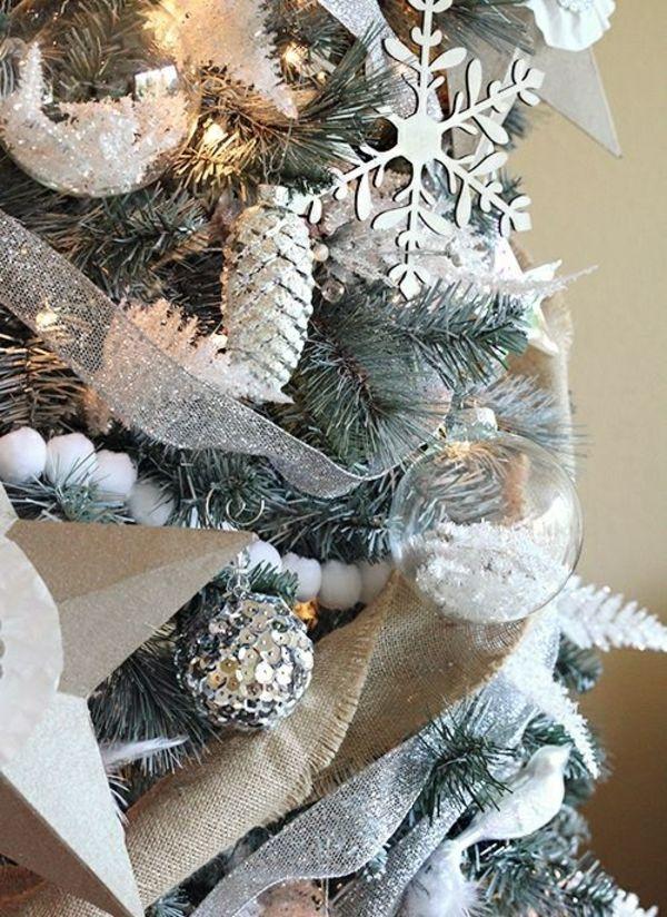 weihnachtsbaum schm cken geschm ckte weihnachtsb ume. Black Bedroom Furniture Sets. Home Design Ideas