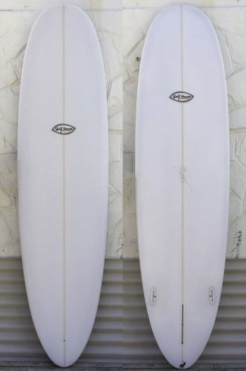 Carpets Archives Page 2 Of 2 Gulfstream Surfboards Grey Deck Surfboard Carpet