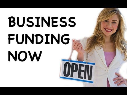 Image result for small business loans for women