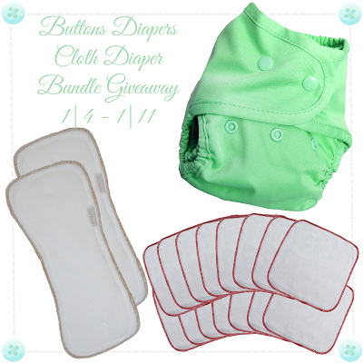 Hiccups and Sunshine: Dream Nursery Giveaway Hop | Baby ...
