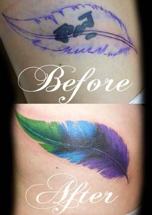 Bienvenidos A La Web Del Tatuaje Miles De Fotos Con Tatuajes Y Su Significad Cubrir Tatuaje En La Muneca Cubierta De Tatuajes Tatuajes Femeninos En La Muneca