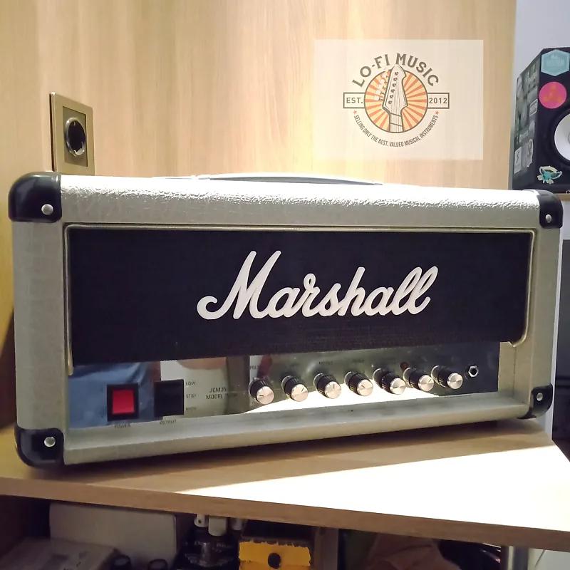 Marshall Studio Jubilee 2525H