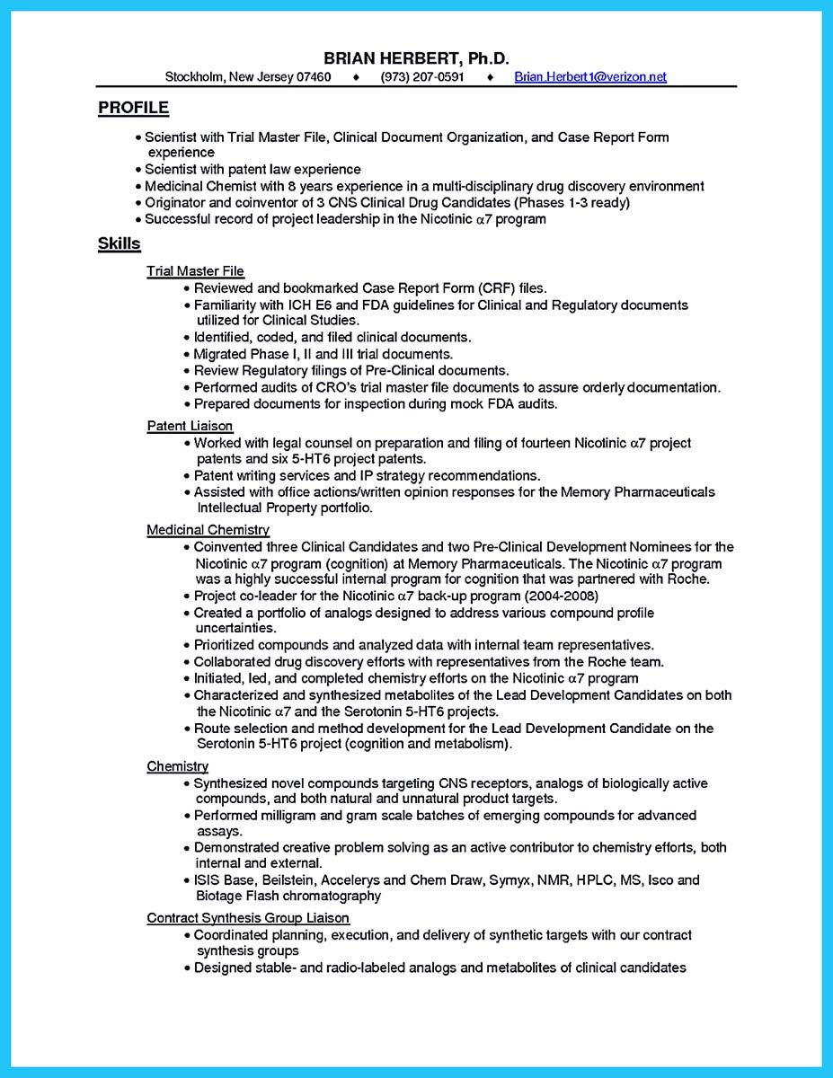 Intools Administrator Cover Letter Pin On Resume Template Resume Resume Templates Sample Resume