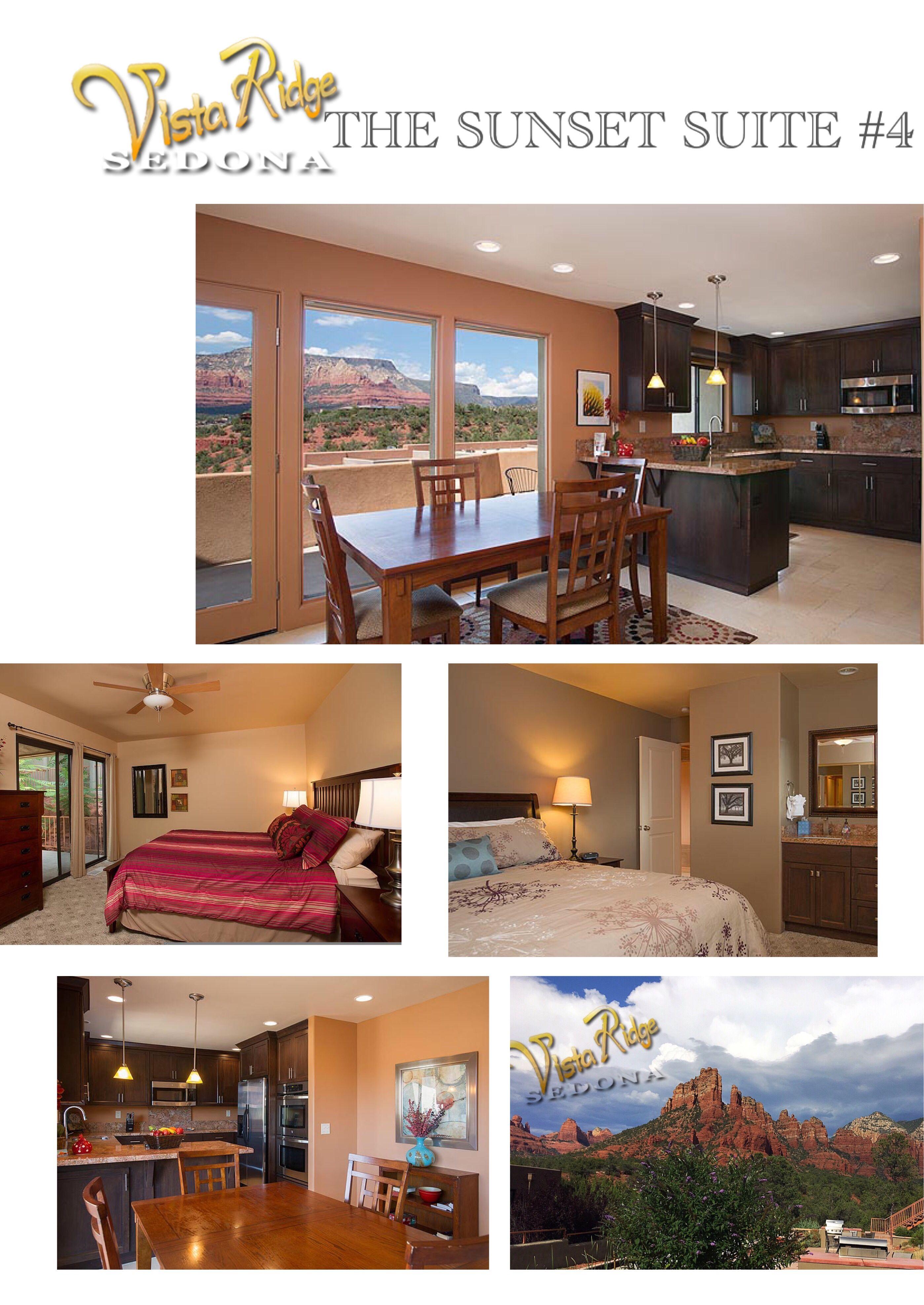 a19e124a8fd606007de90ca5ec519d81 - Rock Creek Gardens Condos For Rent