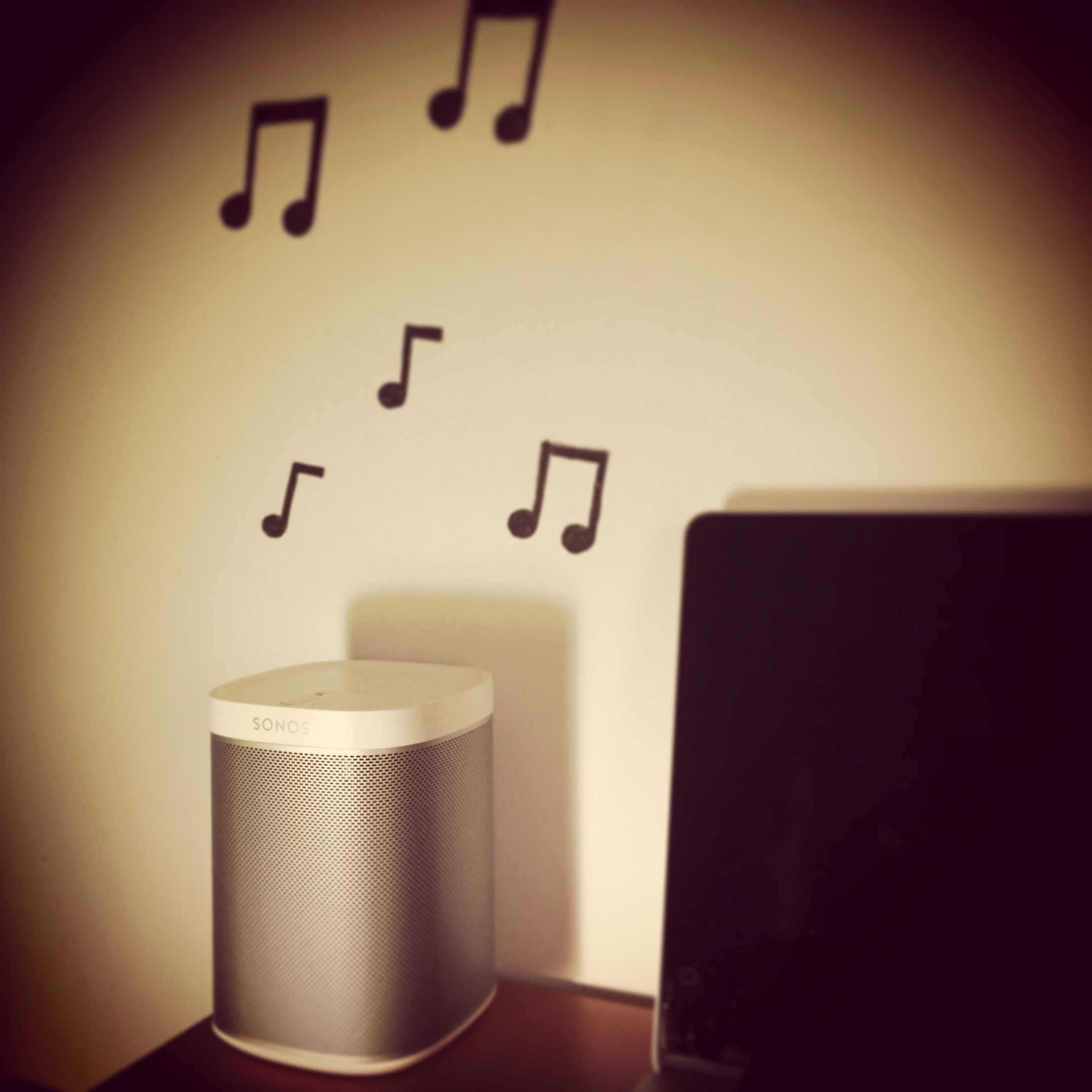 Sonos your home and be creative #DIY #project #Sonos #sound ...