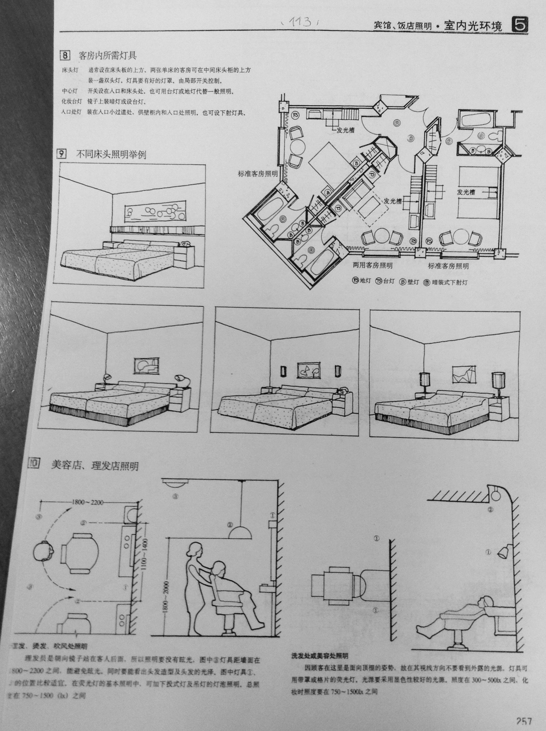ergonomic workstation diagram wiring motor control pictures to pin on pinterest by l b ergonomics