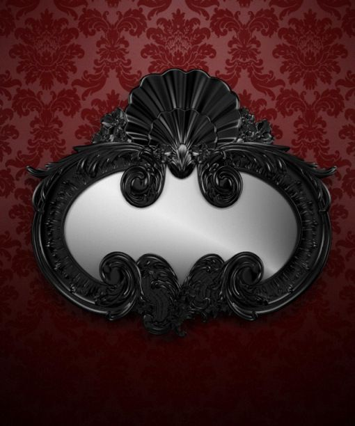 Ten Strange And Unusual Wall Mirrors You Can Actually Buy Mirror