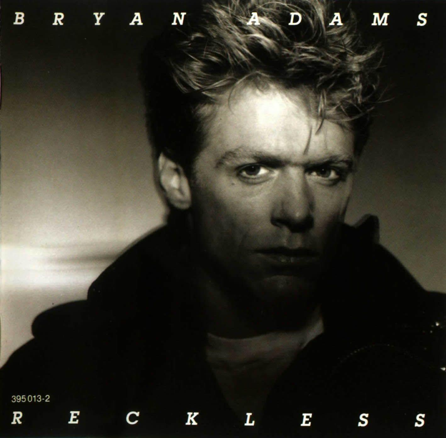 Bryan Adams. Summer of '69, una de sus buenas canciones. | Music | Pinterest | Bryan adams ...