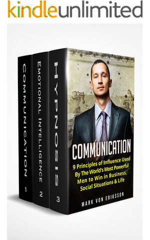 Understand and communicate book 3