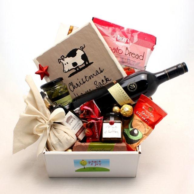 Hamming It Up Gift Hamper Www Boxt Com Au Gift Hampers Hamper Online Gifts