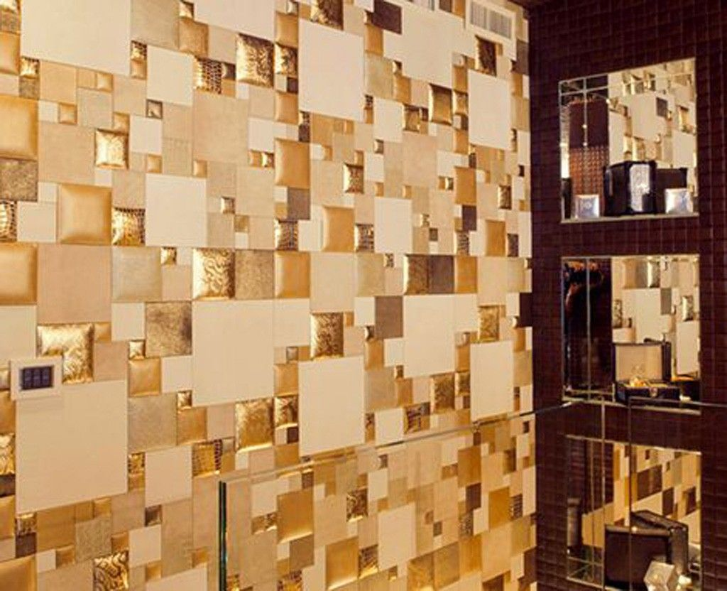Decorative Wall Coverings | L.I.H. 1 Wall Covering | Pinterest ...