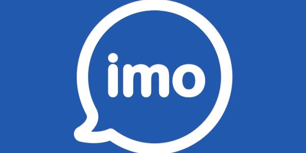 برنامج ايمو Imo للكمبيوتر لمكالمات الفيديو المجانية Competing Vimeo Logo Allianz Logo