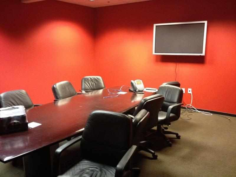 high quality executive office furniture high quality executive office furniture printing