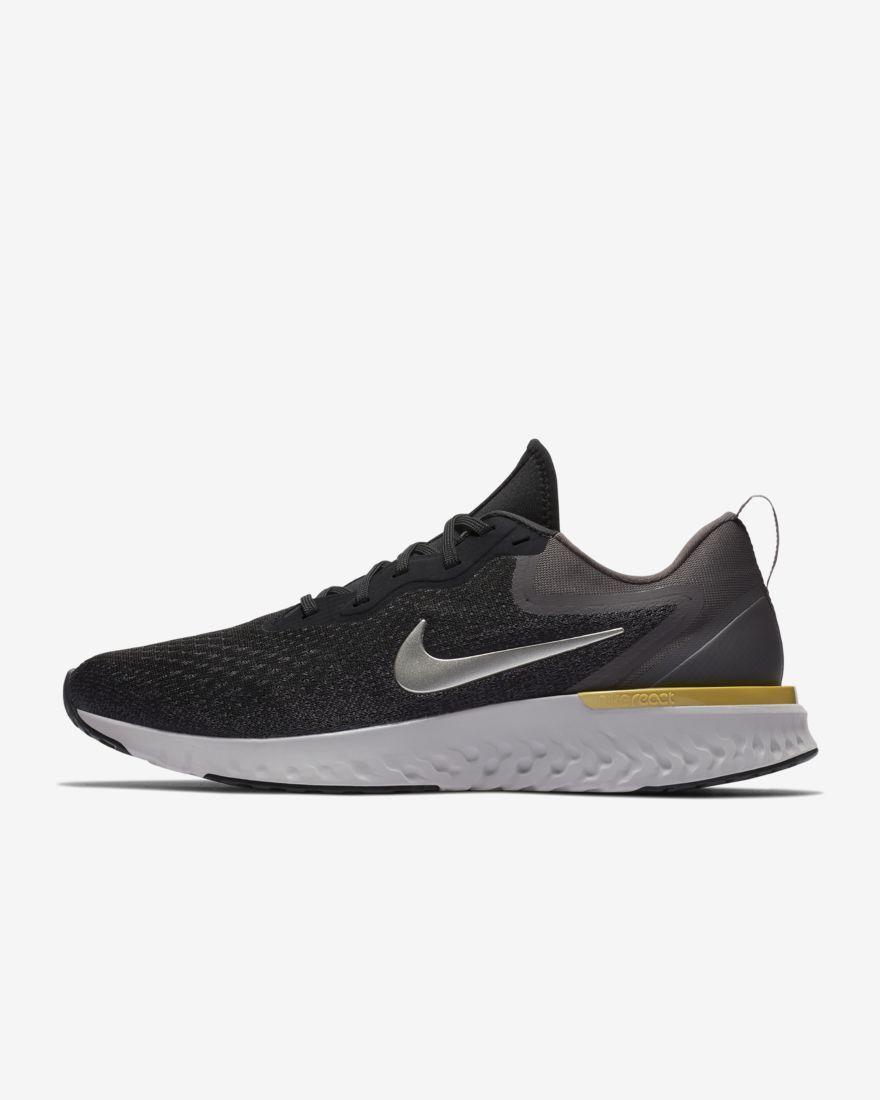 nike hombre zapatillas running 2019