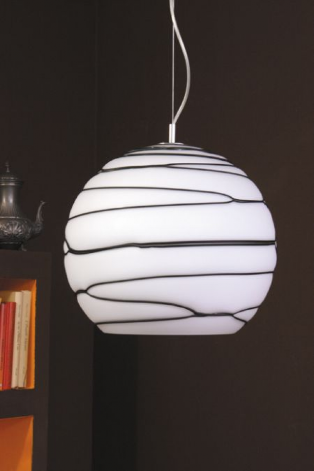 lampadario camera da letto moderni | Board | Ceiling Lights, Built ...