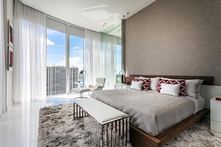 Квартиры во флориде инвестиции в недвижимость австрии