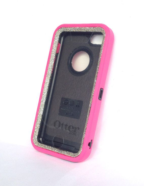 coque iphone 8 omfg